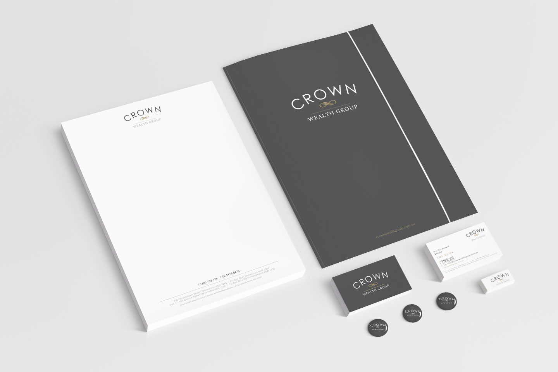 crown-mockup1