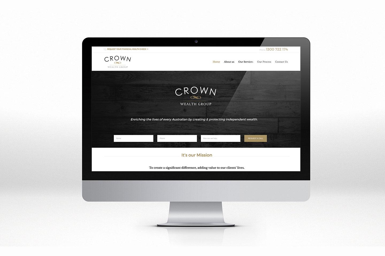 crownwebmockup2