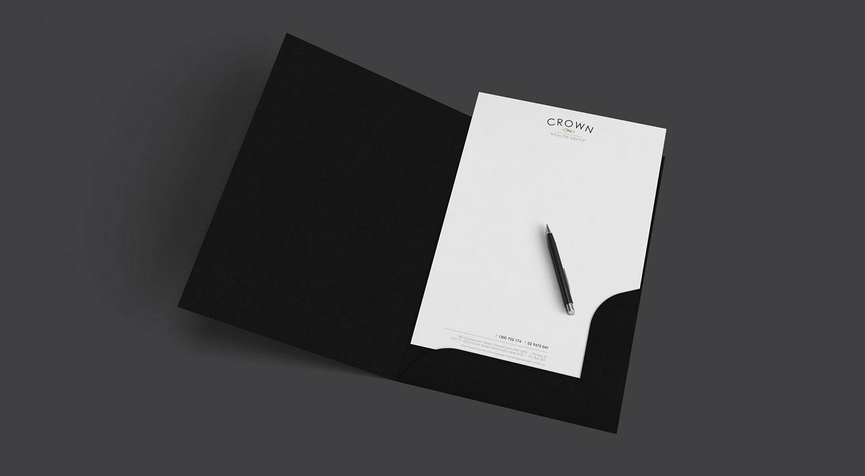 letterheadforsite