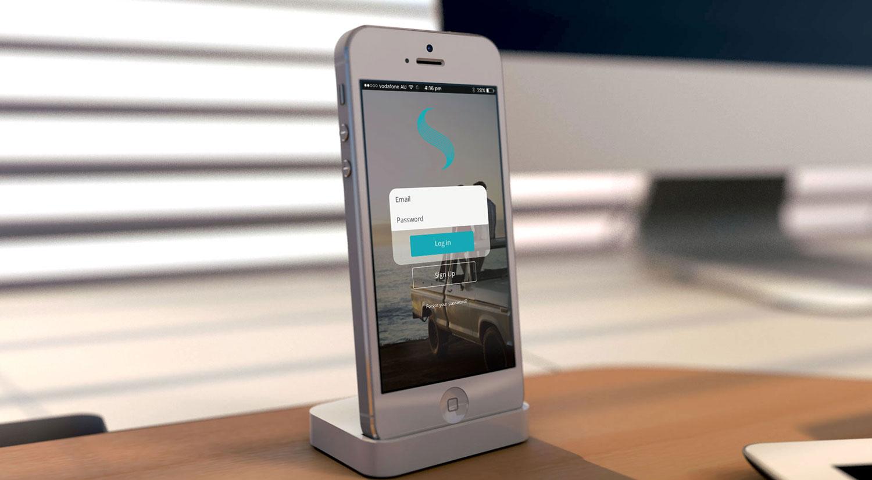 slindir_mobile