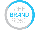 onebrandspace.com